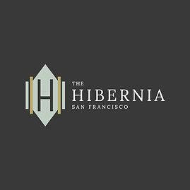 thehibernia-final-1-dark-(1).jpg