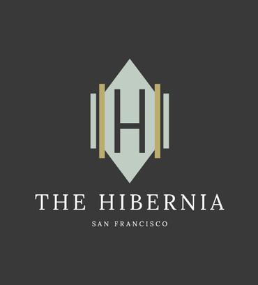 hibernia2.jpg
