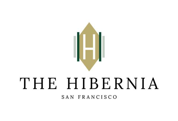 hibernia5.jpg