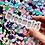 Thumbnail: Dreamgirl Sticker