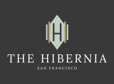hibernia1.jpg