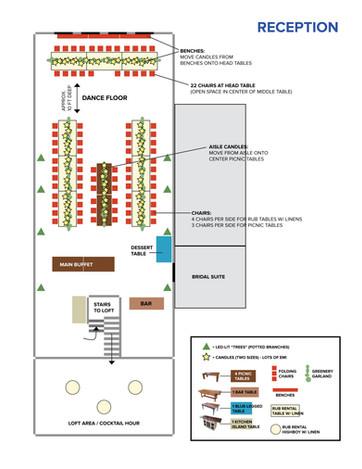 floorplan-reception.jpg