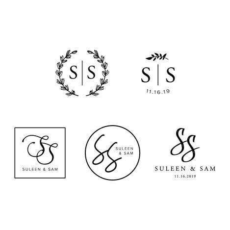 ss-monogram.jpg