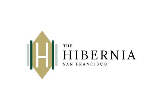 hibernia4.jpg