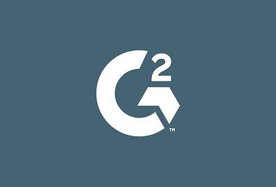 G2 Crowd_Logo.jpg