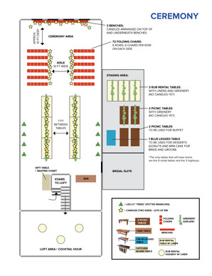 floorplan-ceremony.jpg