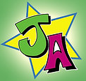 Jarvis Arts, LLC. Logo