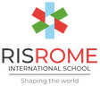 RIS logo nuovo sfondato.png