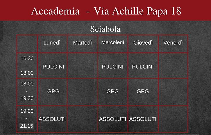Orari Achille Papa.png