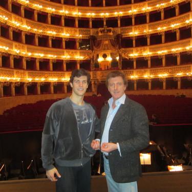 6-RMG e Roberto Bolle.jpg