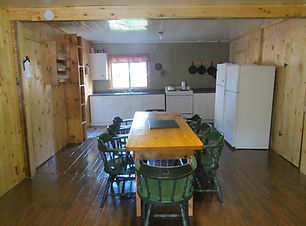 The Lake House Kitchen.jpg