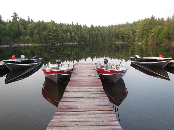Lund rental boats.JPG