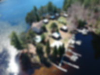 Kipawa Lodge Aerial View - Copy.jpeg