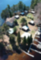 Kipawa Lodge Aerial View.jpeg