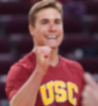 Lucas-Yoder-USC-Modified.jpeg