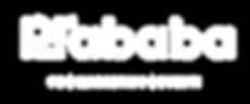 PRABABA-Logo-Web-Bijeli.png