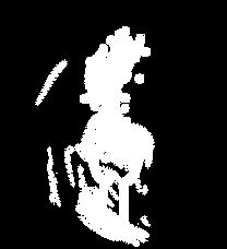 PRABABA-Ilustracije-V2_01.png