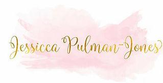 jessicca pulman jones microblading eyebrows spmu bridal makeup artist