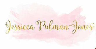 jessicca pulman jones microblading eyebrows bridal makeup artist