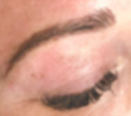 microblading south wales