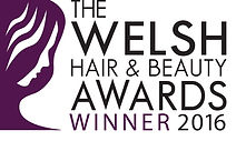 best makeup artist, microblading brow artist, wales