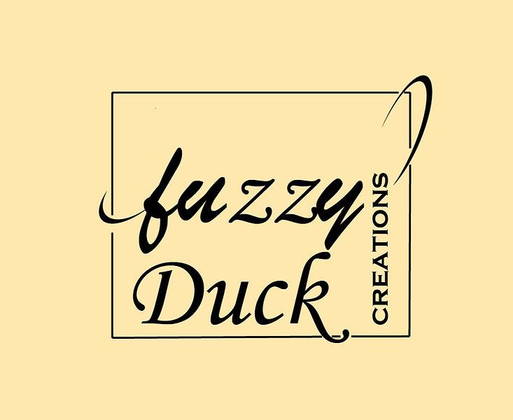 Fuzzyducktextlogoyellowboxbigbigbox_edited.jpg