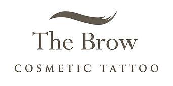 the brow logo.jpg