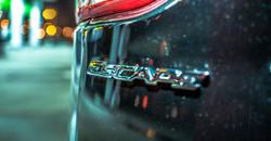 гбо форд эскейп 2.0