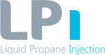 Установка ГБО 5 поколения Vialle LPi