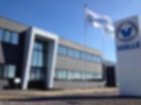 ГБО 5 поколения Виалле - сервис