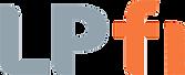Устанока ГБО 5 поколения Vialle LPfi