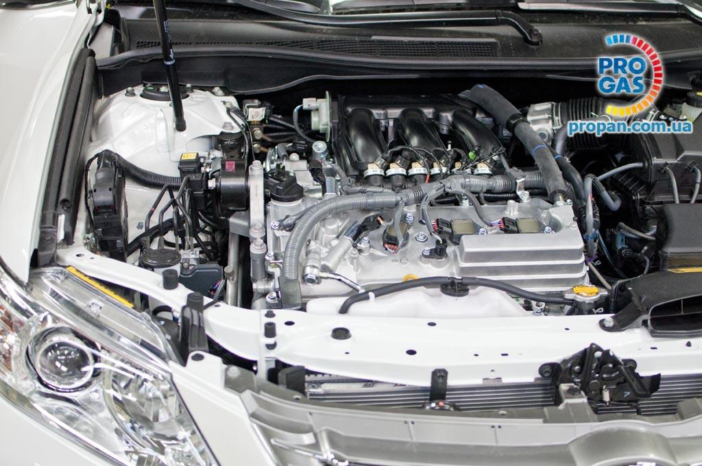 toyota-camry-2012-3.5-v6-engine-vialle