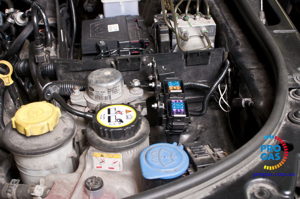 range-rover-sport-4.2-supercharged_vialle_eng-electornics