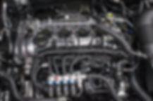 газоаое оборудование на прямой впрыск Kia - Hyundai (GDI, T-Gdi)