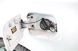 Газ BRC Hyundai Grandeur 3.0