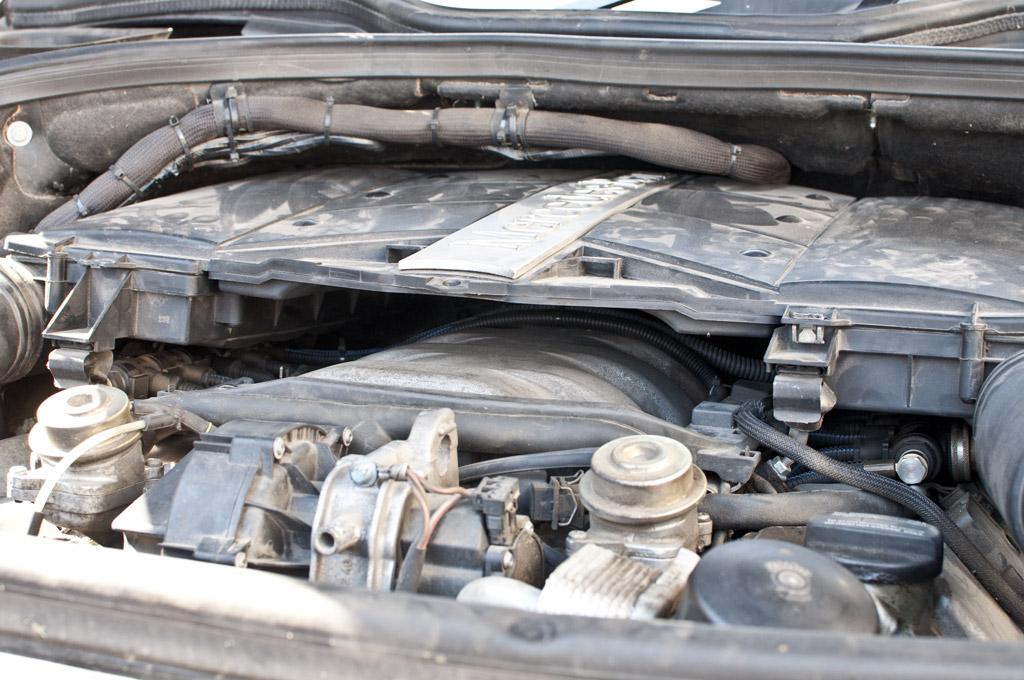 ml500-vialle-engine-
