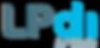 Установка ГБО 6 поколения Vialle LPdi