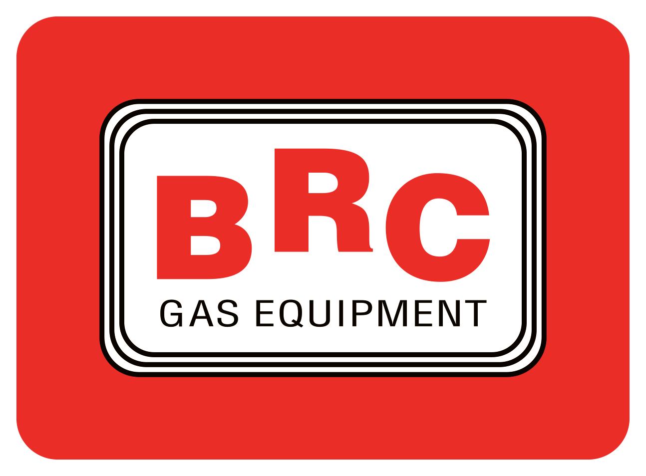 BRC kiev