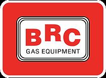 Сервис ГБО BRC в Киеве