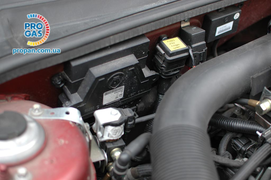 opel-vectra-1.8-front-components-vialle