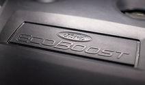 ГБО для Ford Ecoboost