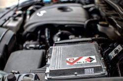 BRC SDI для Mazda CX-5 2.0