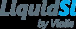 Установка ГБО 5 поколения Vialle LiquidSi