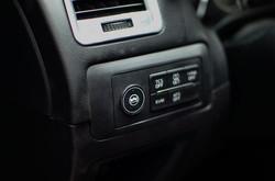 ГБО BRC Mazda CX5 2.0 Skyactiv
