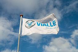 Vialle (Виалле), ГБО 5 поколения