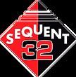brc sequent 24 установить