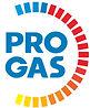 """""""ПроГаз"""" www.progas.com.ua"""