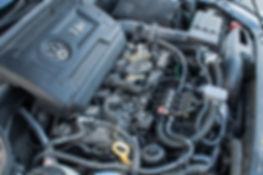 установить ГБО на VW Jetta TSI 2.0