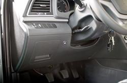BRC ГБО Hyundai Elantra 2017