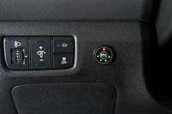BRC ГБО Hyundai Creta 1.6 AT